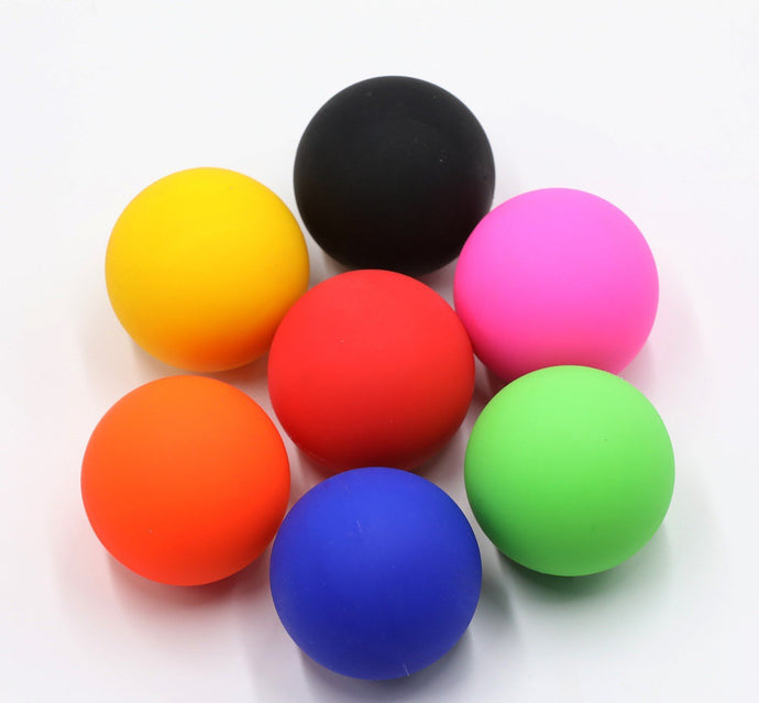 Massage Relaxation Ball - HIIT gear