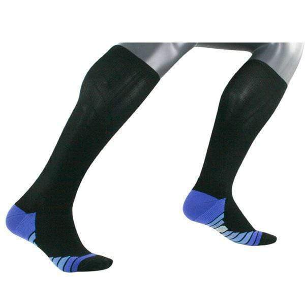 One Pair Compression Socks for Running - HIIT gear