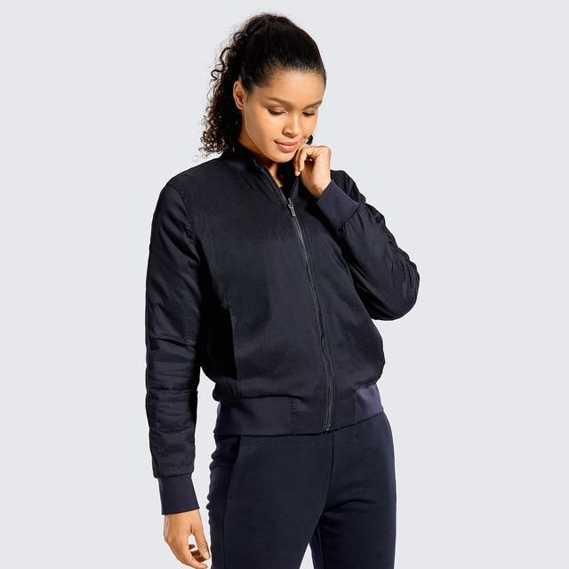 Reversible Lightweight Outdoor Jacket - HIIT gear