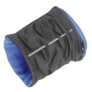 Running Wrist Wallet - HIIT gear