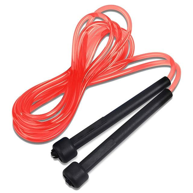 Simplicity Jump Rope - HIIT gear