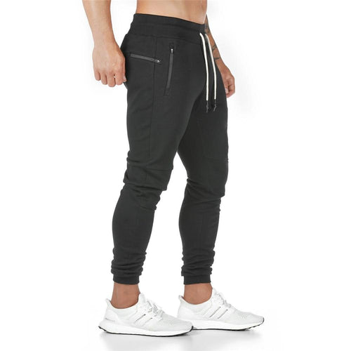 Slim Workout Joggers Sweatpants - HIIT gear