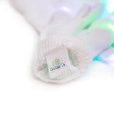 GloFX LED Gloves