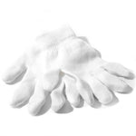 10-Light Premier Assorted Glove Set