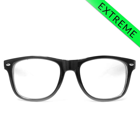 GloFX Ultimate Extreme Diffraction Glasses