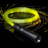 Space Whip Remix; Best Programmable LED Light Whip