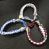 colorful bracelet pipes for sale