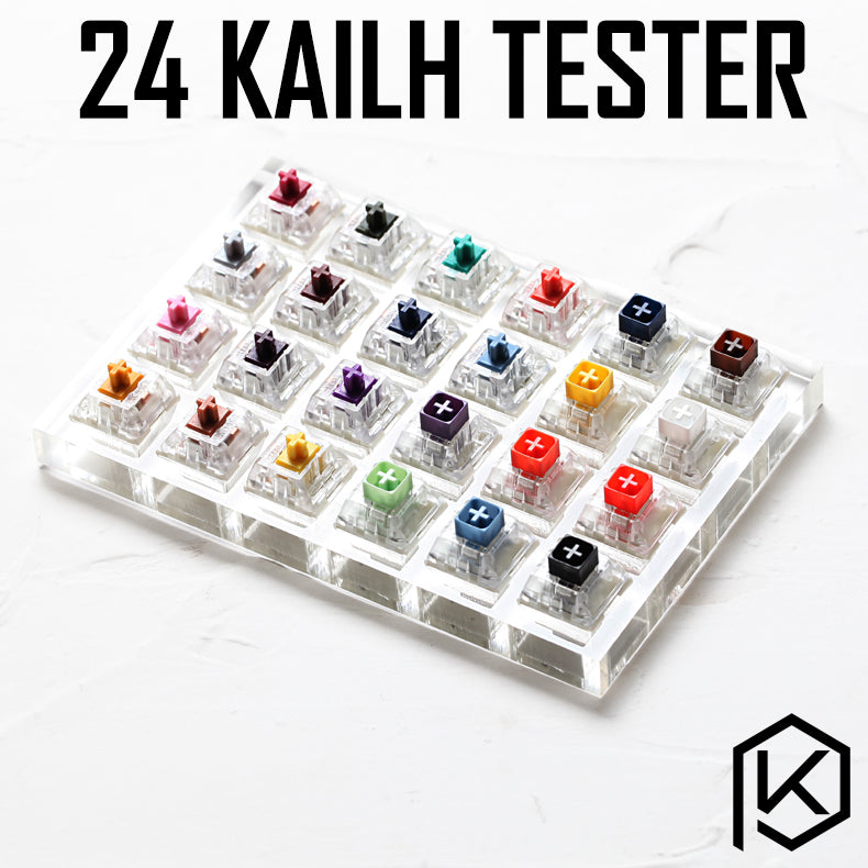 switches tester