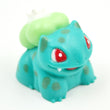 [CLOSED][GB] Novelty Pokemen inspired Bulbasaur フシギダネ Resin keycap