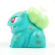 [GB] Novelty Pokemen inspired Bulbasaur フシギダネ Resin keycap