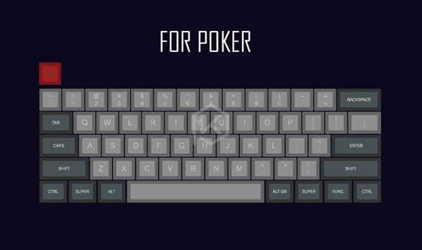 dsa pbt top Printed legends dolch Keycaps Laser Etched gh60 poker2 xd64 87 104 xd75 xd96 xd84 cosair k65 k70 razer blackwidow