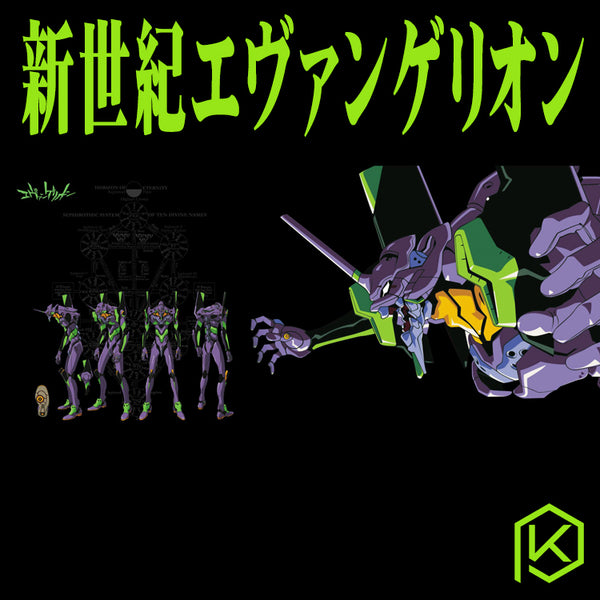 Mechanical keyboard Mousepad eva Neon Genesis Evangelion 900 400 4 mm non Stitched Edges Soft/Rubber High quality