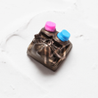 [CLOSED] [GB] BoB Hellboy Resin Artisan Keycaps Novelty kecaps for custom mechanical keyboards oem cherry profile Free shipping