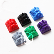 [CLOSED] [GB] Kirin handcoloured Novelty 3D printing keycaps mechanical keyboards CHERRY MX COMPATIBLE Free shipping