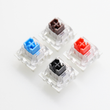 otm outemu 3pin dustproof switch  IP56 waterproof
