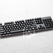 [CLOSED] [GB] PBT front double shot side-lit keycaps Cherry profile mechanical keyboards 104