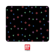 [closed]【GB】Chenyi Mousepad small size non-stitched
