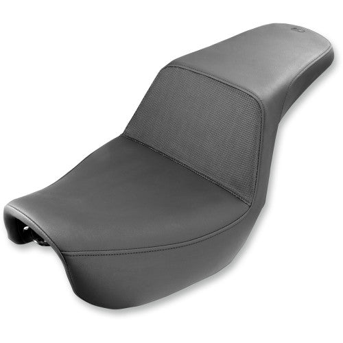 Step-Up™ Gripper Seat - Dyna