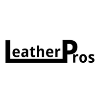LEATHER PROS