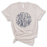 South Dakota Things | Pre-Order