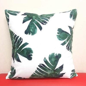 Cactus Pillow Covers Cushion Cover Loom Rack H