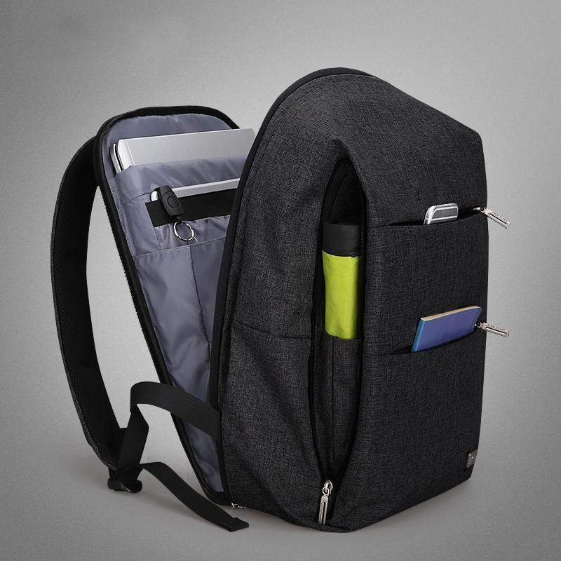 High Capacity Backpack for Men Backpacks Loom Rack