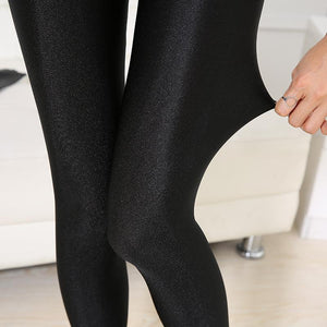 Leggings - Neon Soft Leggings