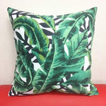 loomrack Cactus Pillow Covers Cushion Cover I