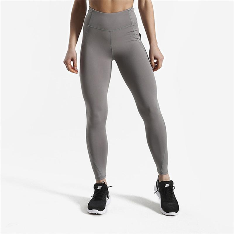 loomrack High Waist Squat Proof Leggings Leggings