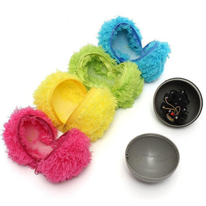 loomrack Magic Roller Ball Toy Pet Accessories