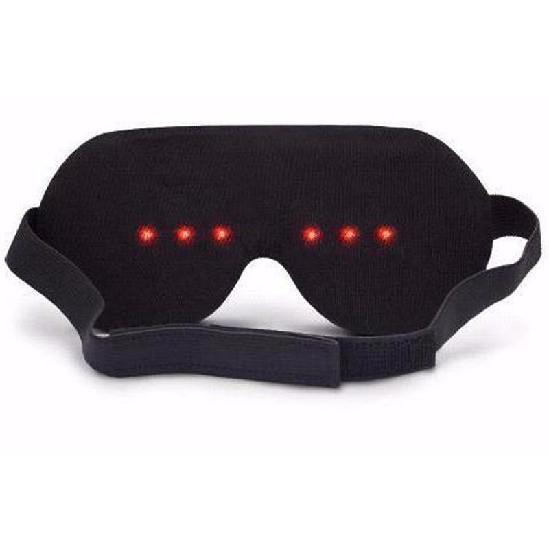 loomrack Smart Lucid Dream Mask Home Accessories