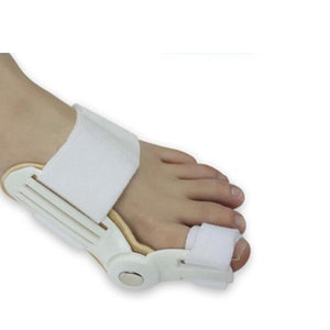 Orthopedic Bunion Corrector Foot Care Loom Rack