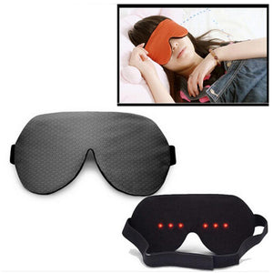 Smart Lucid Dream Mask Home Accessories Loom Rack
