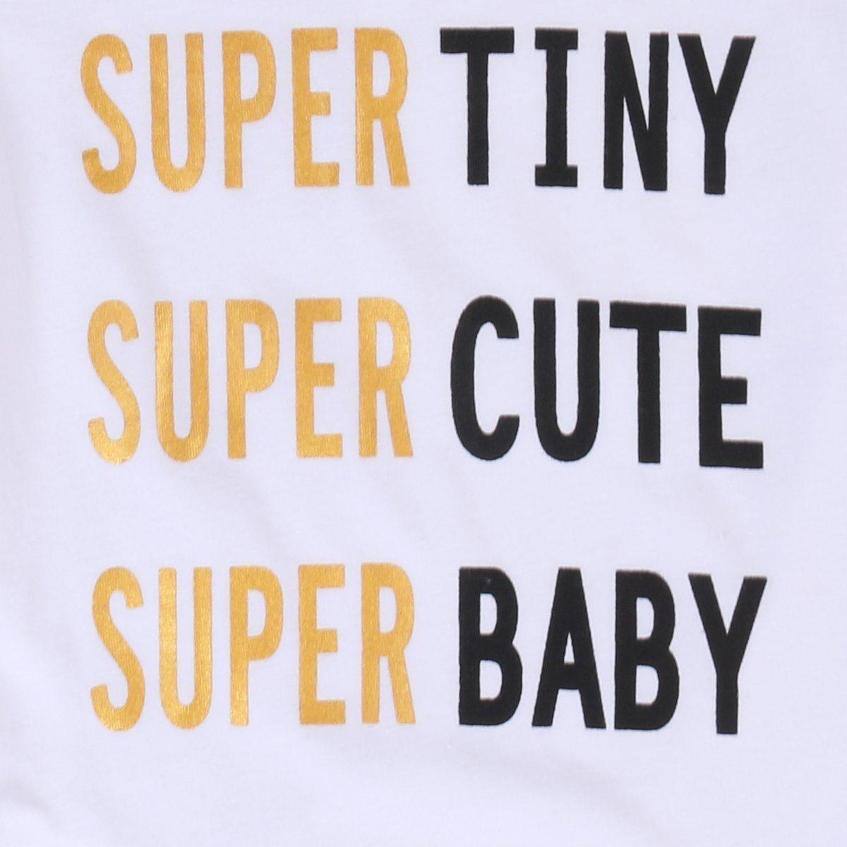 Super Mom, Super Kid & Super Baby Matching Outfits Loom Rack