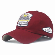 SARBAST Baseball Cap - Adjustable Strap Baseball Hat Fashion 2020
