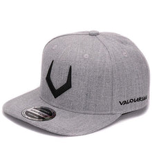 Load image into Gallery viewer, FLAT HORNED Print Hat - Adjustable Baseball Cap Online