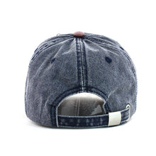 Load image into Gallery viewer, HONEY Baseball Cap - Adjustable Strap Baseball Hat Online