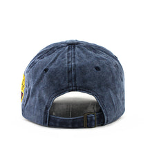 Load image into Gallery viewer, DISCOVERY Hat - Men's Snapback Cool Cap Online - Steelcitylids.com