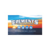 Elements - Single Wide Double Window
