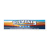 Elements - King Size SLIM