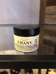 Chanv Sensitive Skin Cream 59 ML