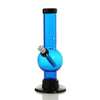 "6"" Bubble Acrylic Water-Pipe"