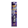 JUICY JAY'S THAI INCENSE GRAPES GONE WILD PACK/20