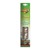 JUICY JAY'S THAI INCENSE LYCHEE PACK/20