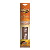 JUICY JAY'S THAI INCENSE MANGO / PAPAYA,PACK/20
