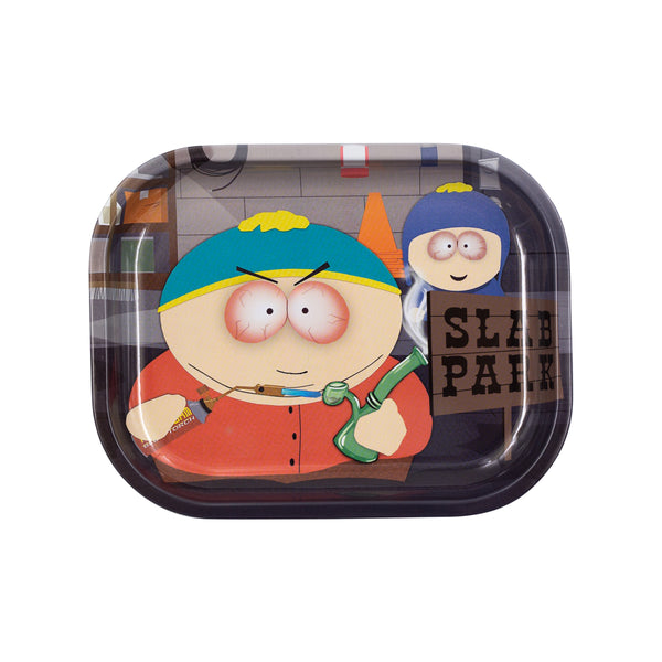 Rolling Tray - South Park