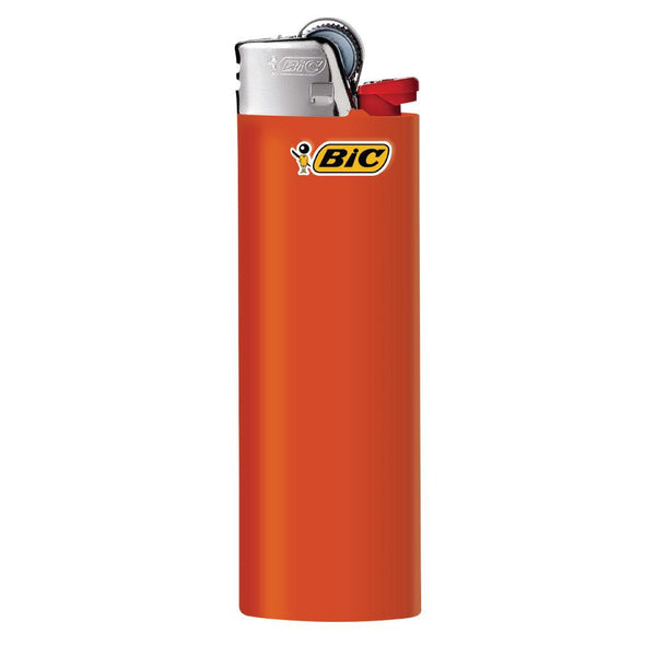 Bic Lighter (Small)