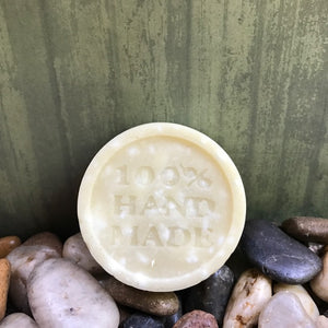 Conditioner Bars in Sustainable Packaging