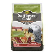 Higgins Safflower Gold Natural Blends