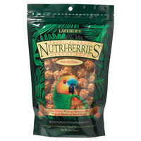 Lafeber Tropical Fruit Nutri-Berries